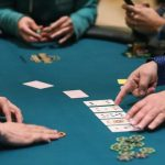 Free Poker Card Games – Easiest Way to Learn How to Play