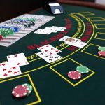 The Origins of the Blackjack Card Game