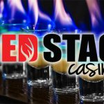 Have The Ultimate Gambling Experience With Redstag Casino