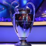 Champions League predictions: the exact results