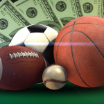 Look for Your Best choices in Proper Sports betting