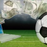 Best Tips on How to Dominate in Football Betting