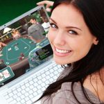 What must you know about free online casino poker games?