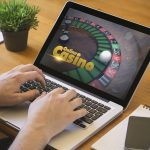 How will Online Casino Secure their Future?