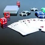 HOW CAN YOU CHOOSE THE MOST EFFECTIVE ONLINE SITE FOR PLAYING POKER?