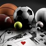 What makes football betting alluring to people worldwide?