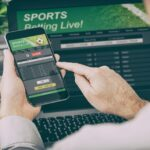What Are The Notable Benefits Of Utilizing An Online Football Betting Resource?