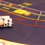 Baccarat Ideas To Enhance Your Gaming Experience