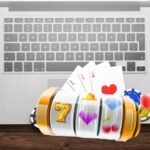 A Powerful Betting Experience on Free Slots