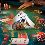 Play Smart in Casino Games