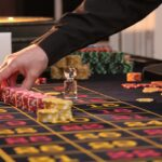 W88 Is A Online Casino For The Entertainment Of Gambling Lovers